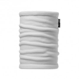 Tour de cou blanc Polar Neckwarmer - BUFF
