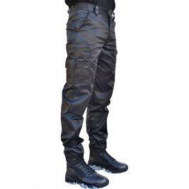 Pantalon anti-statique Moonracker - NW