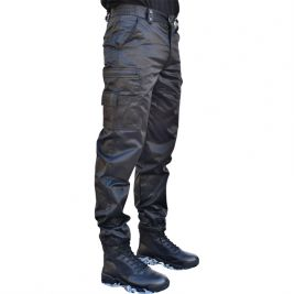 Pantalon anti-statique NESS - Force Series