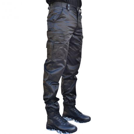 Pantalon anti-statique NESS - Force Series