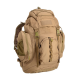 Sac TACTICAL ASSAULT 50 L - DEFCON 5