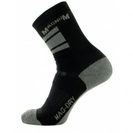 Chaussettes Thermolite Hiver - Magnum