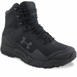 Chaussures Under Armour Valsetz Tactical