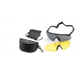 Lunettes Revision Sawfly Pro Kit Deluxe