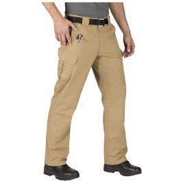 Pantalon Stryke Pant Flex-Tac Coyote - 5.11 Tactical