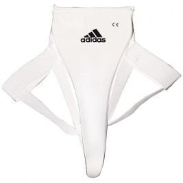 Coquille de protection Femme - Adidas
