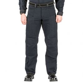 Pantalon XPRT Tactical marine - 5.11 Tactical