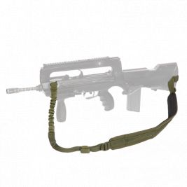 Sangle Famas ISTC - Ares