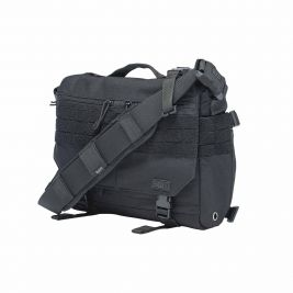 Sac Rush Delivery Mike Noir - 5.11 Tactical