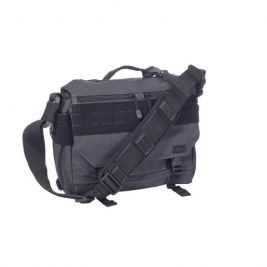 Sac Rush Delivery Mike Gris Anthracite - 5.11 Tactical