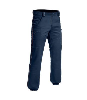 Pantalon Swat A.S.V.P. P.M. One - TOE Concept