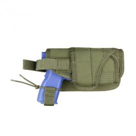 Holster Molle MA68 vert olive - Condor
