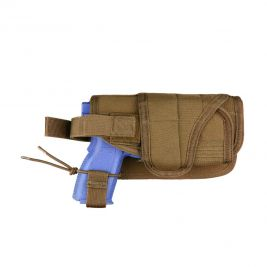 Holster Molle MA68 coyote - Condor