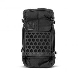 Sac à dos AMP24 noir 32L - 5.11 Tactical