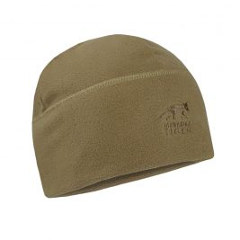 TT Bonnet polaire Sable - Tasmanian Tiger