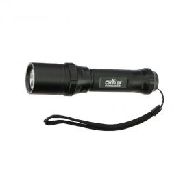 Lampe torche multifonction 700 lm - DMB Products