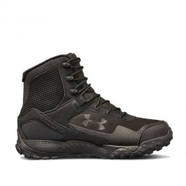 Chaussures Valsetz RTS 1.5 - Under Armour