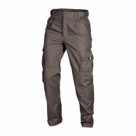 Pantalon Baroud Light Taupe - Ares