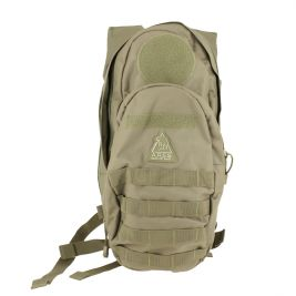Sac à dos modulable 20L/30L Coyote - Ares