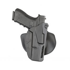 Holster Mod.6378 7TS Paddle + Ceinture SIG P320 COMPACT - Safariland