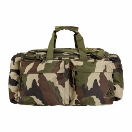 Sac Tap Baroud 65L - 7 poches - cam - Ares