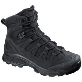 SALOMON Quest 4D Forces 2 Noir