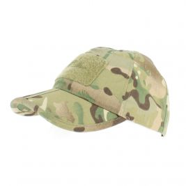 Casquette Baseball Ripstop Camogrom - Helikon