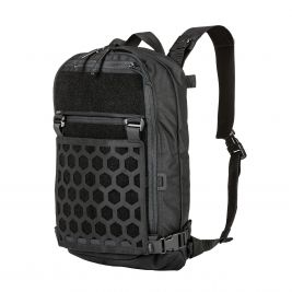 Sac à dos AMPC Pack 16L noir - 5.11 Tactical
