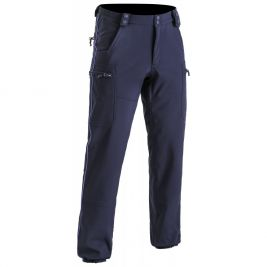 Pantalon Swat Softshell Police Municipale - TOE