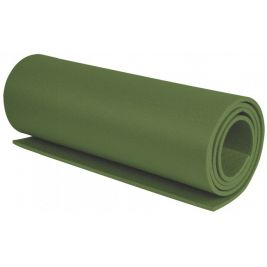 Tapis Militaire Compact Vert Olive - Highlander