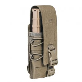 TT SGL mag pouch MKII chargeur G36 sable - Tasmanian Tiger