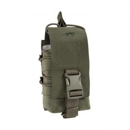 TT DBL porte chargeur double MKII G36 vert olive - Tasmanian Tiger