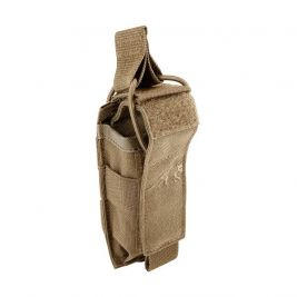 Porte chargeur simple Mag Pouch MP7 MKII Sable - Tasmanian Tiger