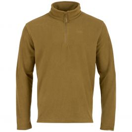 Polaire Homme Ember Coyote Tan - Highlander
