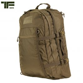 Sac à dos Travel Mate 45L Coyote - Task Force 2215
