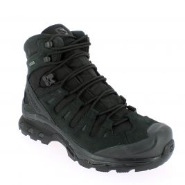 SALOMON Quest 4D GTX Forces 2 Noir