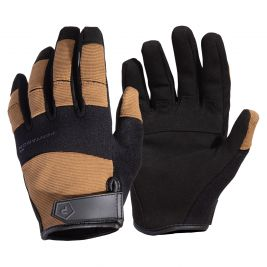 Gants Tactique Mongoose Coyote - Pentagon