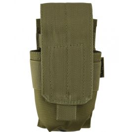 Single ORIGINAL style Mag Pouch - Coyote