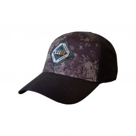 Casquette 2020 Honor those who serve - 5.11 Tactical