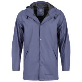Veste Lighthouse - Bleu - Highlander