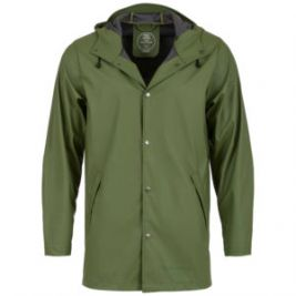Veste Lighthouse - Vert olive - Highlander