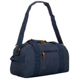 Sac de transport CARGO 30L - Bleu denim - Highlander