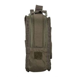Poche Med Flex Ranger Green - 5.11 Tactical