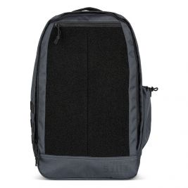 Sac à dos MORALE PACK 20L - Gris anthracite - 5.11 Tactical