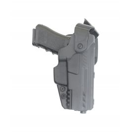 Holster tenue simple Sig Pro 2022 - GK Pro