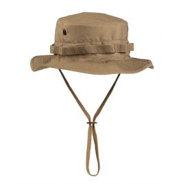 Chapeau Bob US GI Jungle Coyote - Miltec