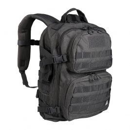 Sac à dos Big Duty 40L Dark Grey - Ares