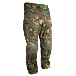 Special Ops Trousers - DPM