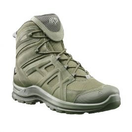 Chaussure Black Eagle Athletic 2.0 V GTX Mid/Sage Vert - Haix