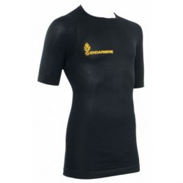 Tee-shirt Active Line GM -Summit Outdoor